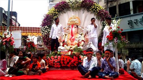 Culture of Jalgaon