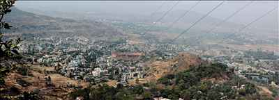 An Overview of Khopoli