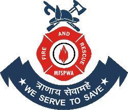 Fire Brigade Department