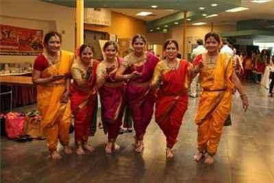 Culture and Tradition in Ratnagiri