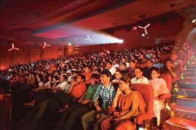 Entertainment and nightlife in Ratnagiri