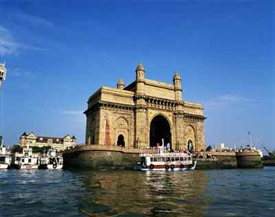 Cities to travel in Maharashtra