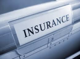 Mainpuri Insurance