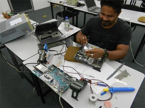 Gadget Repairing Services in Malegaon