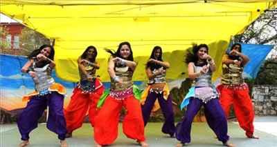 Culture of Malegaon