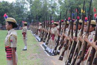 Manipur Emergency Service