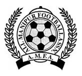 Sports association in Manipur