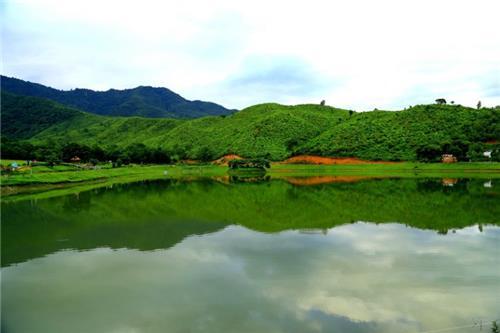 manipur Villages