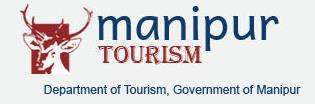 Tourism in Manipur
