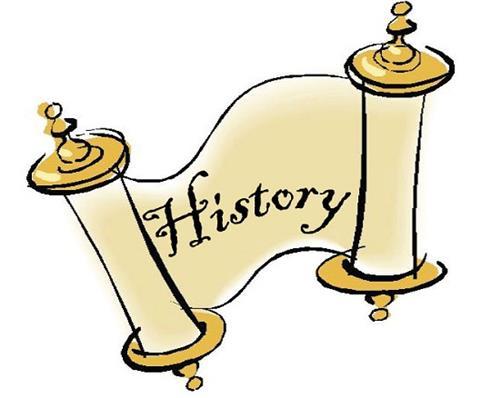 History of Bishnupur