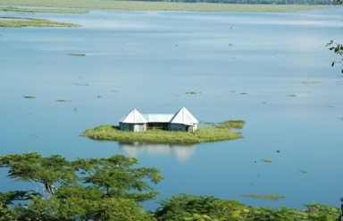 Sendra Tourist Home