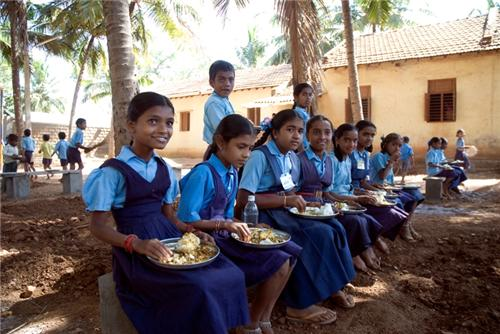NGOs in Mangalore