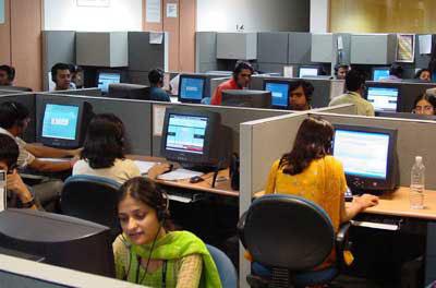 BPO Companies in Mangalore