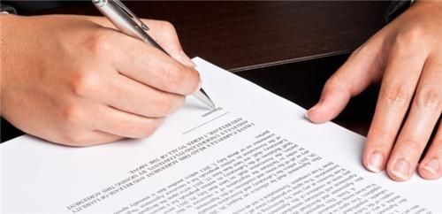 official documents in Mangalore