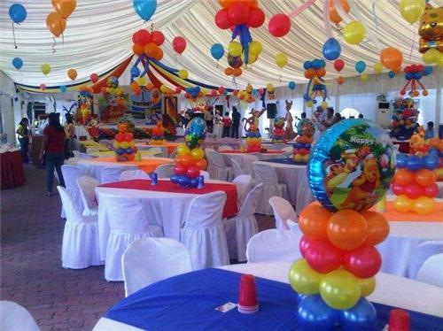 Event Organizers in Mangalore