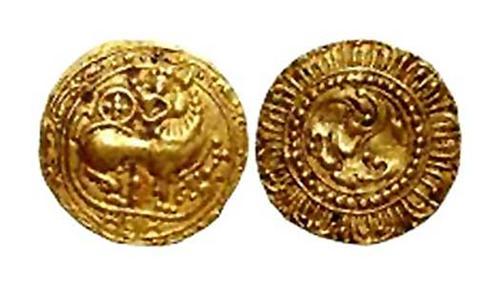 History of Mangalore