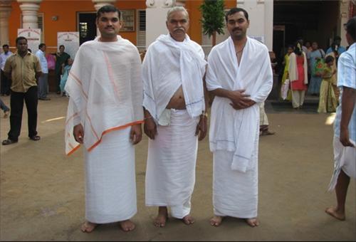 Lifestyle of Mangalore