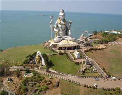 Mangalore View