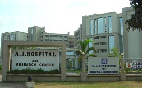 Health in Mangalore