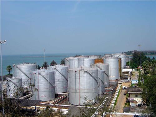 ONGC in Mangalore