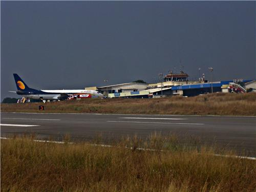 Air Transport in Mangalore