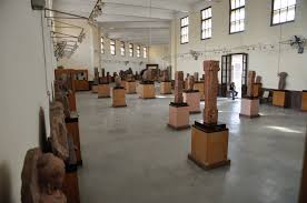 Government Museum Mathura Timing