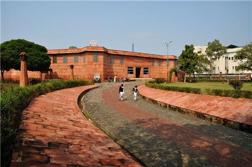 Government Museum in Mathura Address