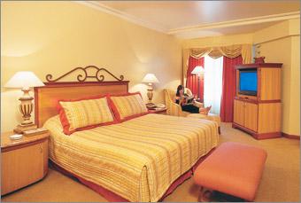 List Guest Houses in Mathura Vrindavan