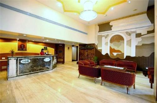 Luxury hotels Mathura Tariff