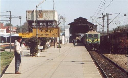 Mirzapur-railway-station