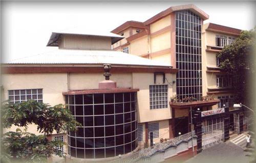 Mizoram Government