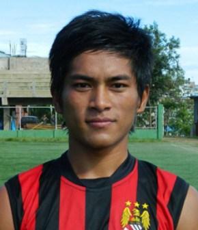 Sports Personalities from Mizoram