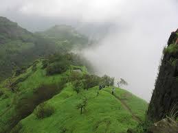 Durtlang Hills