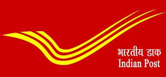 Postal Services in Champhai