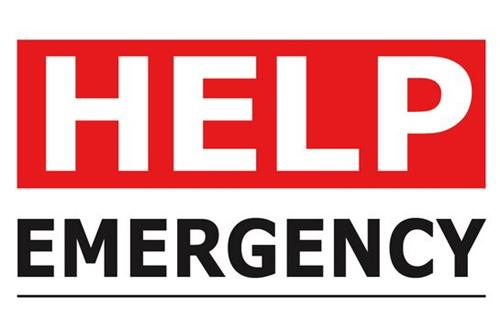 Emergency Services in Serchhip