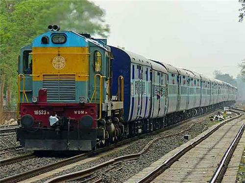 Transport in Burhanpur