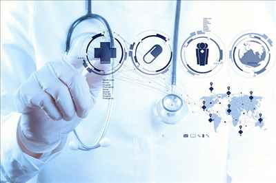 Healthcare Services in Khargone