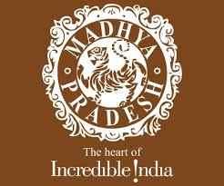 Madhya Pradesh Tourism Development Corporation Ltd