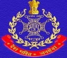 Police in Omkareshwar