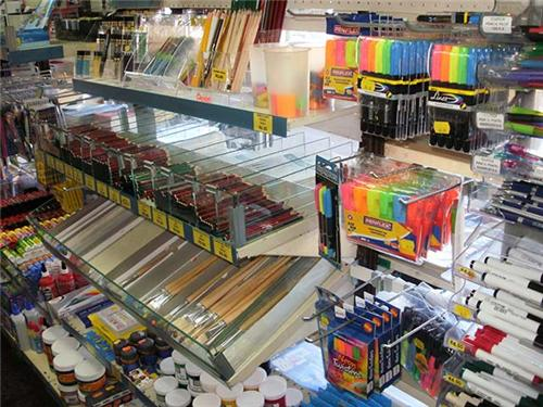 Stationary_stores_in_Rewa