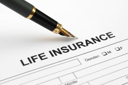 Insurance Agents in Satna