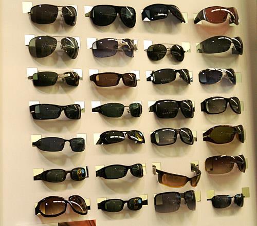Optical_stores_in_Satna