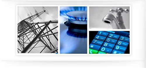 Satna Utility Services