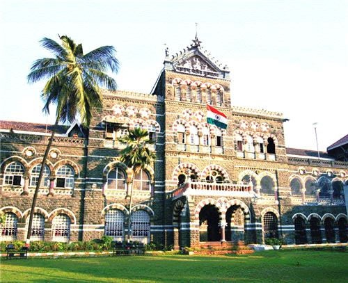 Police Stations in Mumbai