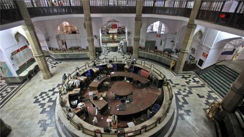 Post Offices in Mumbai