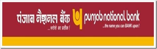 PNB Branches in Mumbai