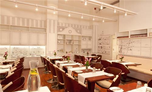 Good Restaurant Mumbai