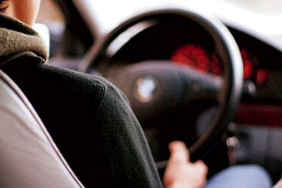 Driving Schools in Mumbai