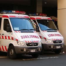 Ambulance Services in Mysore