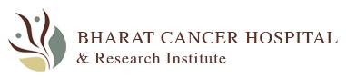 Bharat Cancer Hospital Mysore